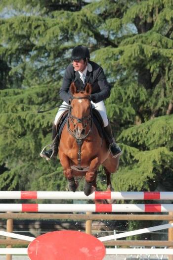 Championnats d'Aquitaine