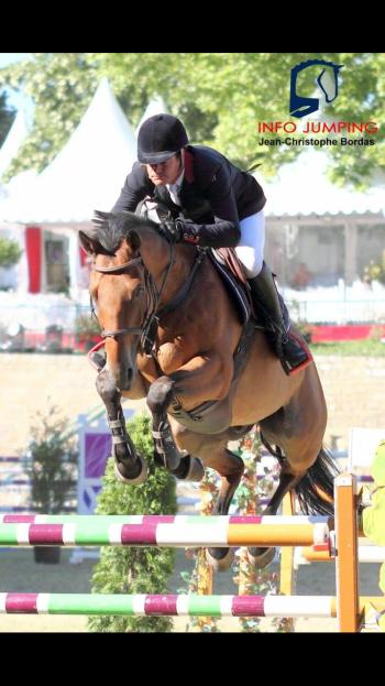 Victoire d'Ugretto et Philippe à Lège-Cap-Ferret  dans le Grand Prix 140 le dimanche 7 octobre.