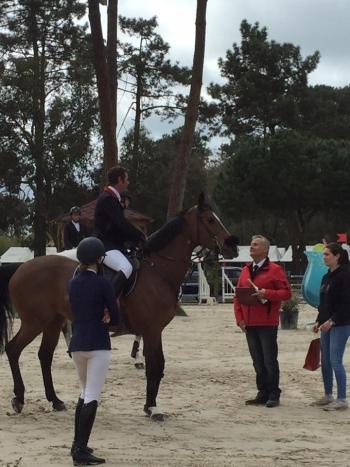 concours Lège Cap Ferret edu