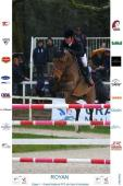 CSI** de Royan et Grand National du 22 février au 12 avril